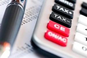 Beim Autokredit gilt: Wer vergleicht, kann viel sparen.