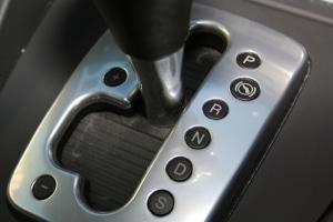 Automatik-Führerschein: Die Beschränkung entfällt ab 1. April, wenn Sie eine zusätzliche Schulung absolvieren.