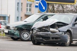 Autounfall: Was ist ein Knallzeuge?