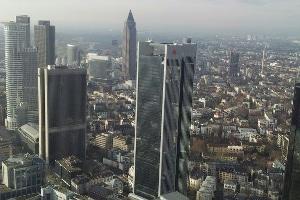 Eine passende Autovermietung in Frankfurt am Main ist schnell gefunden.