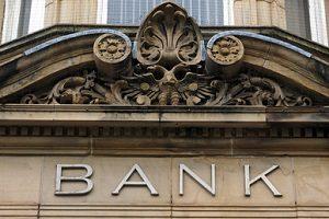 Bei den meisten Banken können Sie für die Oldtimer-Finanzierung nur einen zweckungebundenen Kredit nutzen.