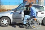 Müssen auch Behinderte ein Diesel-Fahrverbot beachten?