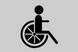 Ein Behindertenfahrzeug mieten: Einige Faktoren müssen dabei beachtet werden.