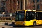BOKraft: Gilt im Linien- und Gelegenheitsverkehr