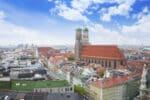 Corona-Bußgeldkatalog Bayern