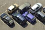 Mietwagen und Autovermietung