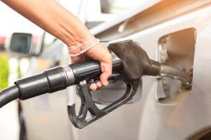 Der Benzinpreis steigt: Insbesondere Super E10 und Diesel sind mehrere Cent teurer geworden.