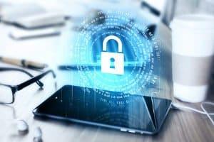 Vor allem besondere Arten personenbezogener Daten sind zu schützen