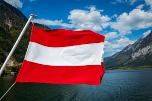 BF 17 im Ausland: Nur in Österreich wird die Prüfungsbescheinigung anerkannt.