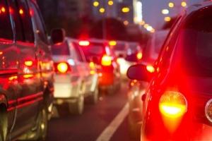 Blaue Plakette: Welche Autos erhalten sie?