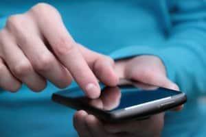 Blitzer.de PRO/PLUS bietet entscheidende Vorteile gegenüber der Basisversion der App.