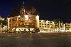 Wo sind Blitzer in Heilbronn aktuell aufgestellt? Bei uns finden Sie entsprechende Meldungen.