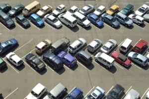 Allrounder BMW: Ein Auto von der Kompakt- bis zur Oberklasse, einen SUV oder ein Motorrad können Sie aus dem BMW-Werk bekommen.