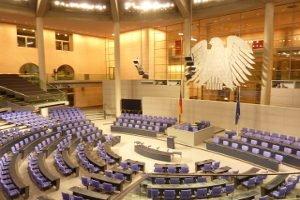 Das vom Bundestag entworfene BND-Gesetz steht seit seinem Beschluss in der Kritik.