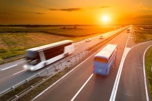 Die BOKraft beinhaltet Regelungen zur Umsetzung des PBefG im Personenkraftverkehr.
