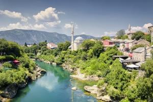 Bosnischer Führerschein: Ist das Umschreiben in einen deutschen erforderlich?