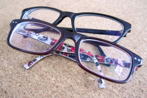 Wie können Sie Ihre Brille aus dem Führerschein austragen lassen?