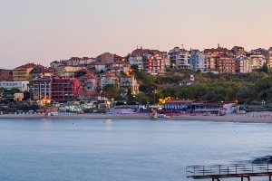 Bulgarische Führerschein: Ein Umtausch ist zunächst nicht vorgeschrieben.