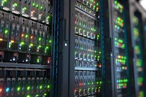 Datenschutz muss beim Bundesnachrichtendienst eine große Rolle spielen.