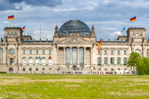 Noch diesen Freitag berät der Bundestag über eine Neufassung des Infektionsschutzgesetzes.