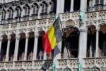 Bußgeld aus Belgien