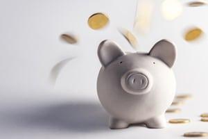 Bußgeld und Geldbuße finden sich in vielen Gesetzen in Deutschland