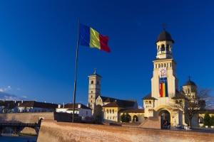 Bußgeld aus Rumänien