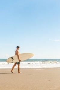 Gegen ein Bußgeld im Wassersport kann Einspruch eingelegt werden.