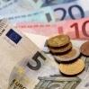 Bußgeld zu hoch - Bußgeldbescheid falsch?