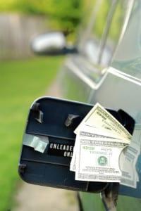 Bußgelder und Strafen für die PKW-Maut