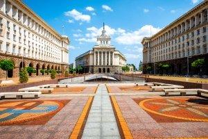 Bußgeldkatalog von Bulgarien: Wann drohen Sanktionen?