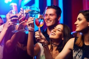 Verbotswidrige Partys: Welche Stafe sieht der Bußgeldkatalog zu den Corona-Regeln in Thüringen vor?
