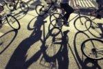 Bußgeldkatalog Fahrrad Straßenbenutzung