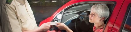 Führerschein & Fahrerlaubnis