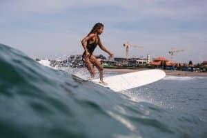 Im Bußgeldkatalog finden sich für Wassersportler wichtige Informationen bezüglich möglicher Sanktionen.