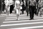 Infos zum Bußgeldkatalog für Fußgänger