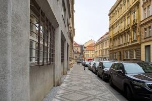 Was besagt der Bußgeldkatalog in Hessen zum Parken?