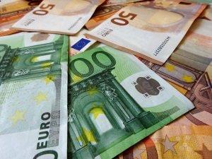 Ein Bußgeld gemäß dem Bußgeldkatalog von Island kann in Deutschland nicht vollstreckt werden.