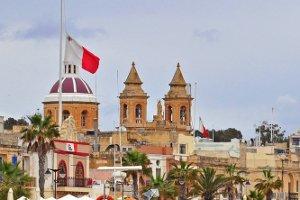 Bußgeldkatalog Malta
