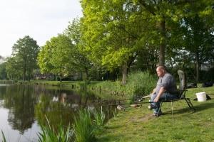 Ein landeseigener Bußgeldkatalog gilt in Niedersachsen z. B. beim Naturschutz.