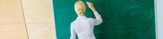 Bußgeldkatalog zur Schulpflicht