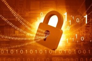 Auch die Bußgeldstelle muss den Datenschutz gewährleisten.