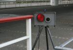Bußgeldstelle in NRW: In Nordrhein-Westfalen gibt es unterschiedliche Bußgeldstellen