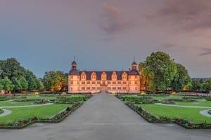 Die Bußgeldstelle Paderborn ist für die Bearbeitung von Ordnungswidrigkeiten zuständig.