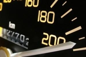 Die Bußgeldstelle Speyer kümmert sich z.B. um Geschwindigkeitsüberschreitungen