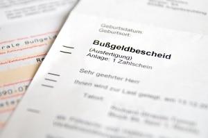 Verkehrsgerichtstag 2020: Das Bußgeldverfahren soll einfacher werden.