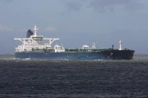 Bußgelder für die Seeschifffahrt sind im  BVKatBin-See festgelegt.
