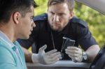 Am Steuer mit 1,1 oder mehr Promille: Ist der Führerschein sofort weg? Infos zu Strafen und Nebenfolgen erhalten Sie im Ratgeber.