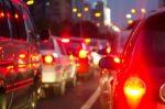 § 33 StVO bestimmt ein generelles Verbot - doch was gilt eigentlich als Verkehrsbeeinträchtigung?