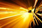 Mit 90 km/h zu schnell geblitzt worden: Welche Sanktionen können Ihnen nun drohen?